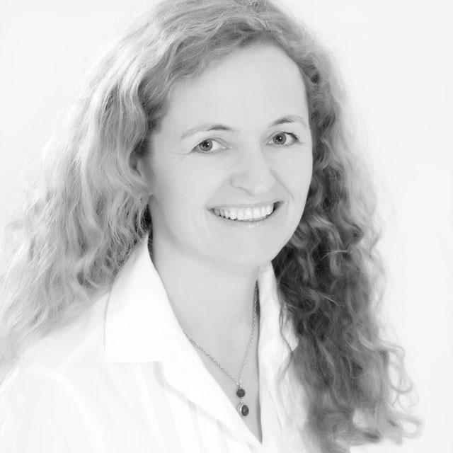 Christine Kreiner