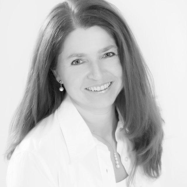 Michaela Zenger