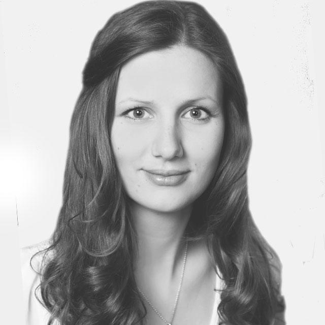 Regina Krautner